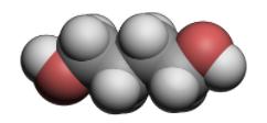 1,4-butanediol-bdo