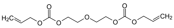 ADGC structure