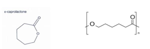 caprolactone-monomer