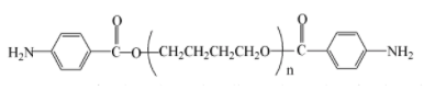 P-1000 chemical structure.png
