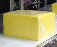 bulk cheese.png