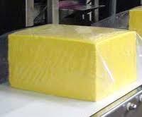 bulk cheese.png