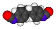 Methylene Diphenyl Diisocyanate (MDI)