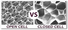 open-cell-vs-closed-cell-polyurethane-foam
