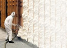 polyurethane-spray-foam