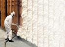 polyurethane-spray-foam