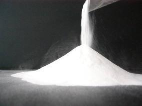 vae-powder
