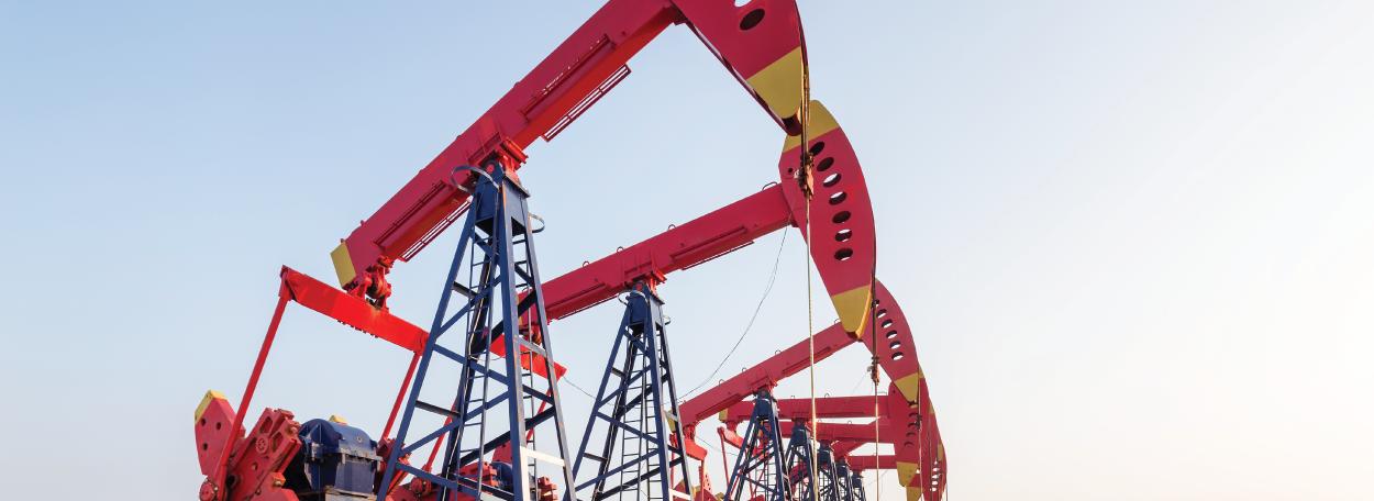 oil-field-header.png