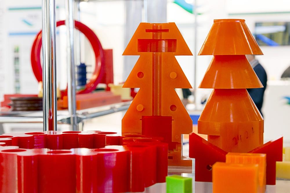Polyurethane Elastomers: Polyether Polyols vs. Polyester Polyols