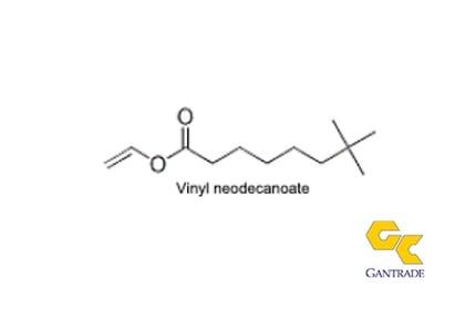 Vinyl-neodecanoate