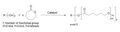 caprolactone-polyols.png