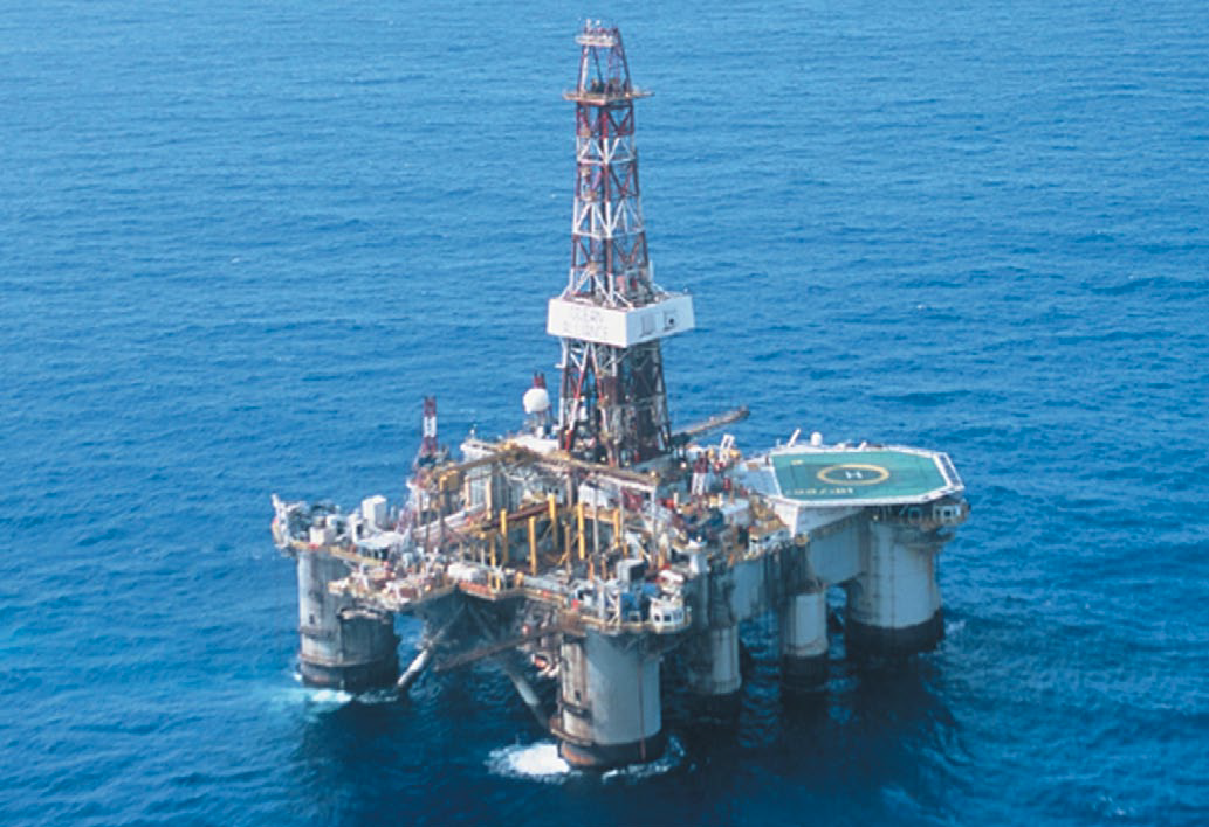 cellulose ethers are used in oilfield drilling