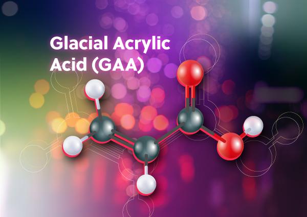 glacial-acrylic-acid