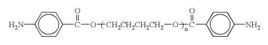 oligomeric-diamine-curatives.png