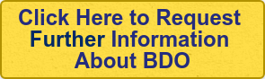 Click Here to Request   Further Information   About BDO