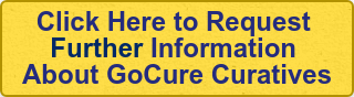 Click Here to Request   Further Information   About GoCure Curatives