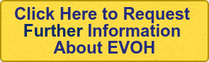 Click Here to Request   Further Information   About EVOH