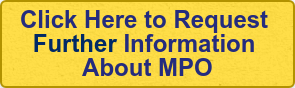 Click Here to Request   Further Information   About MPO
