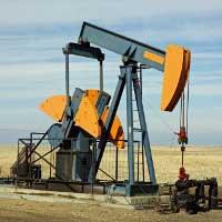 oil_field_200x200.jpg