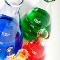 solvents_200x200.jpg